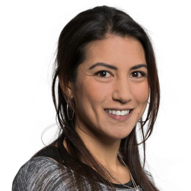 Susan Sax