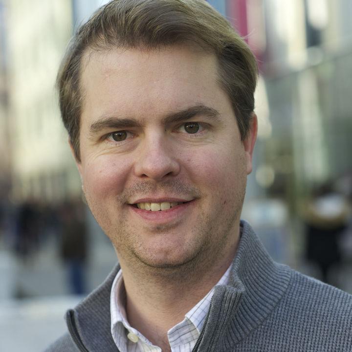 Stéphane Wyssa