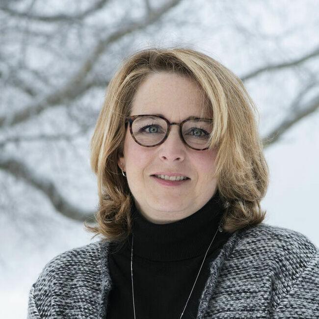 Marisa Maurer Putallaz