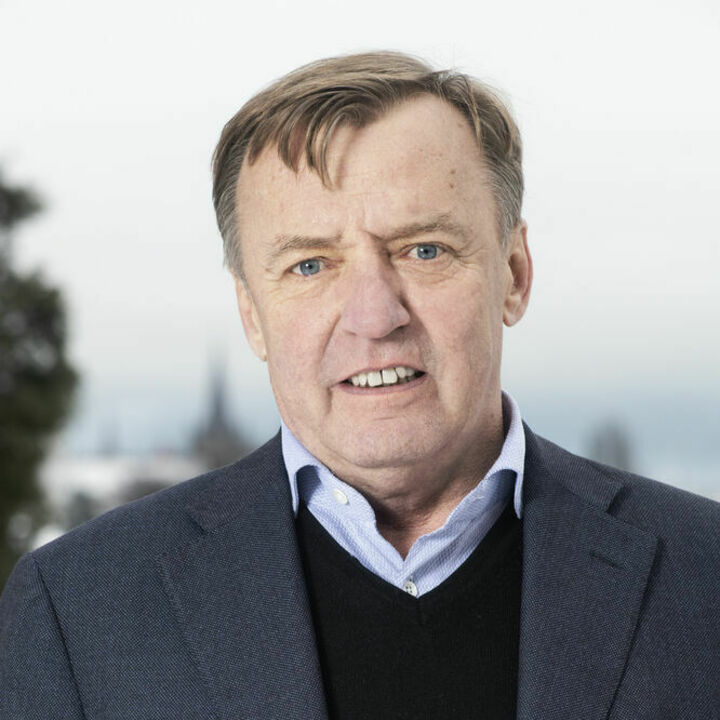 Jean-Claude Seiler
