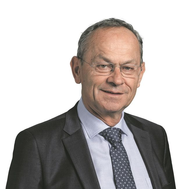 Olivier Français