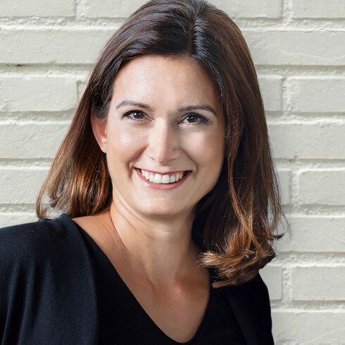 Maja Riniker